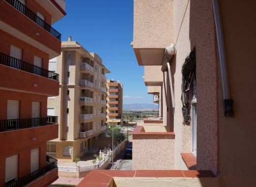 Apartment - Venta - Guardamar del Segura - Guardamar del Segura