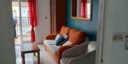 Resale - Apartment - Torrevieja - Carrefour Area