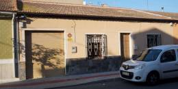 Revente - Village house - Dolores