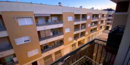 Venta - Apartment - Almoradi