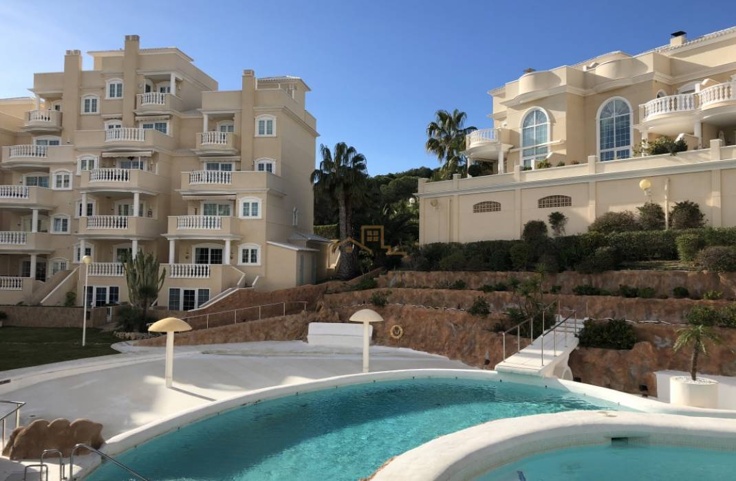 Venta - Apartment - Guardamar del Segura - Guardamar Playa