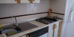 Venta - Apartment - Guardamar del Segura
