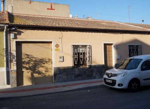 Village house - Resale - Dolores - Dolores