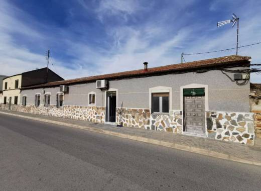 Village house - Venta - Dolores - Dolores